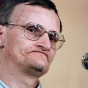 Francis Heaulme condamné à la réclusion criminelle à perpétuité