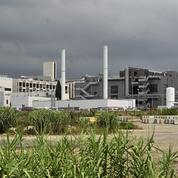 Sanofi démolit un site flambant neuf à Montpellier