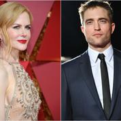 Cannes 2017: les acteurs et réalisateurs qui passionnent les internautes