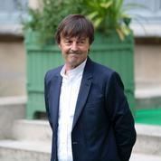 Plombée par la nomination de Nicolas Hulot, l'action EDF rebondit