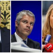 «La droite conservatrice a un boulevard devant elle, mais pas de leader»