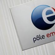 Chômage : une France fracturée en deux