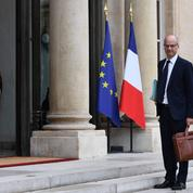 Éducation: Jean-Michel Blanquer face au «mammouth»
