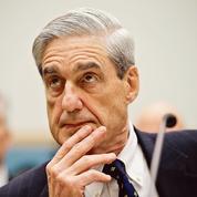 Robert Mueller, le procureur qui fait trembler Donald Trump