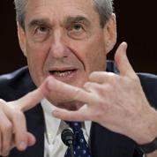 Un ex-directeur du FBI nommé pour enquêter sur les liens entre la Russie et les équipes Trump