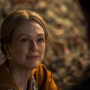 Cannes 2017, le jury s'écharpe déjà sur la sélection