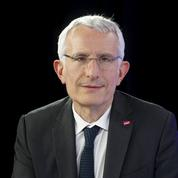 Le chantier du digital prend de l'ampleur à la SNCF