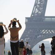 Le secteur du tourisme dans l'attente de savoir qui est son ministre