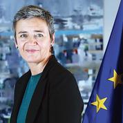 Margrethe Vestager: «Un nouvel élan pour changer l'Europe»