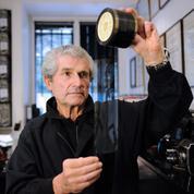 Claude Lelouch cède son cinéma parisien