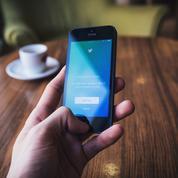 Twitter retrouve Biz Stone, un de ses fondateurs