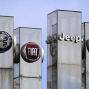 Dieselgate: Fiat et l'Italie dans la tourmente