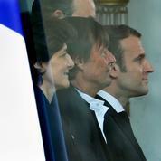"""Ivan Rioufol: «Macron, ou la """"révolution"""" des dupes»"""