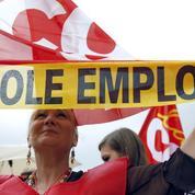 La CGT dénonce les annonces frauduleuses publiées sur le site de Pôle emploi