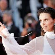 Jour 3 à Cannes : la grande illusion
