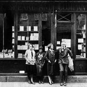 Que savez-vous des écrivains qui ont marqué le Quartier latin ?