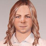 Chelsea Manning, l'informatrice transgenre de WikiLeaks objet d'un documentaire