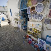 Tunisie: ils créent leur entreprise pour échapper au chômage