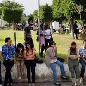 La jeune démocratie tunisienne en quête d'investissement