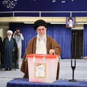 Iran: le guide suprême arbitre de la présidentielle