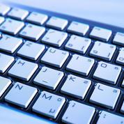 Cybercriminalité : l'insuffisante prise de conscience des pouvoirs publics
