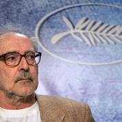 Godard et le Festival de Cannes, je t'aime moi non plus