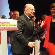 Législatives : le PS cherche sa place entre Macron et Mélenchon