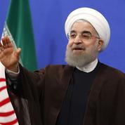Iran: les difficiles chantiers du président Rohani