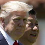 Nicolas Baverez : «Quand la mondialisation devient chinoise»