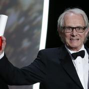 À Cannes, Brexit et cinéma ne font pas bon ménage