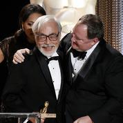 Hayao Miyazaki sort de sa retraite et prépare un nouveau film