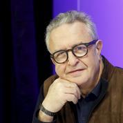 Michel Field quitte la direction de l'info de France TV