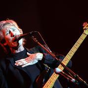 Roger Waters : «Comment le public va-t-il réagir à mon disque ?»