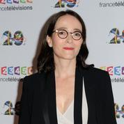 France Télévisions : la méthode de Delphine Ernotte mise à l'épreuve