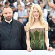 Cannes 2017: La mise à mort du cerf sacré plonge la Croisette dans des abîmes de perplexité