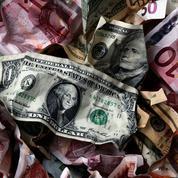 L'argent liquide va-t-il disparaître?