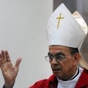 Moins de cardinaux italiens dans l'entourage du Pape