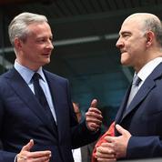 La Commission européenne presse la France de réformer