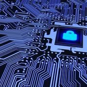 WannaCry : la pénurie de talents en cybersécurité pèse sur les entreprises