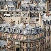 Ce que le programme d'Emmanuel Macron réserve aux propriétaires et aux locataires