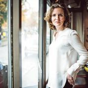 Nathalie Kosciusko-Morizet: «Je ne vais pas donner un blanc-seing au gouvernement»