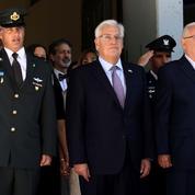 Proche-Orient : ces conseillers qui chuchotent à l'oreille de Donald Trump