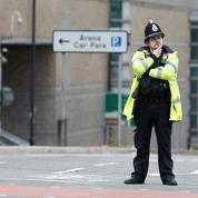 Europe: l'inconnue du Brexit pèse sur la coopération antiterroriste