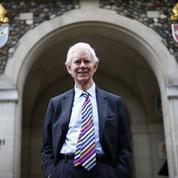L'Église d'Angleterre compte parmi les meilleurs financiers du monde