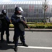 Terrorisme : la France en pointe dans la sécurisation des salles de spectacle
