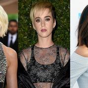 Attentat de Manchester : Taylor Swift, Katy Perry et Selena Gomez en état de choc