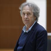 Pascal Bruckner : «Le terrorisme islamiste exige une réponse militaire, mais aussi culturelle»