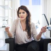 Marlène Schiappa : «Verbaliser le sexisme, comme les autres crimes et délits»