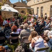 À Saint-Emilion, le festival de philo plus attendu qu'un grand cru