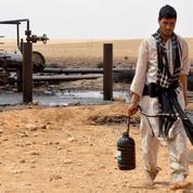 Tunisie : des troubles éclatent autour des sites pétroliers